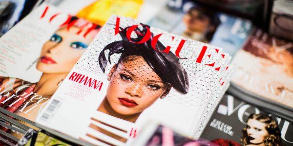 czasopismo